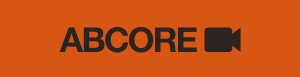 ABCORE HOME