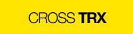 CROSS TRX