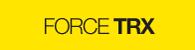 FORCE TRX